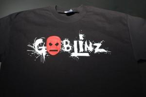 goblinz