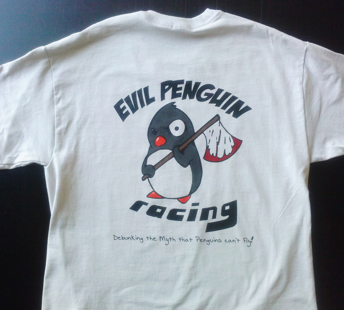 east bay screenprint custom shirt printing gallery and