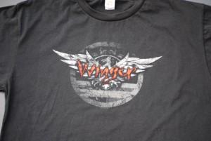 WingerKarma