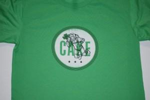 CakeAstronaut