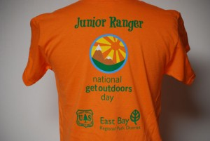 JuniorRangerOnManny