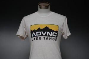ADVNC Lake Tahoe